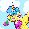 UNICORNSARECOOL23's avatar