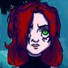 UnicornSenya's avatar