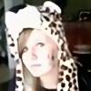 unicornsinuniforms's avatar