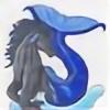 Unicornsky2982's avatar