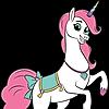 unicornsmile's avatar