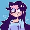 unicornsquad111's avatar