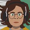 unicornsrule101's avatar