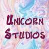 unicornstudios's avatar