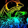 UNICORNTEARZ13's avatar