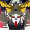 UnicornTheGundam's avatar