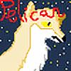UnicornValkyrie's avatar