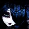 UnicornVampire17's avatar