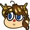 UnicornWafflezLover's avatar