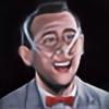unicornweedle's avatar