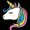 UnicornXCIV's avatar