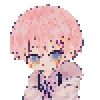 Unicornxq's avatar