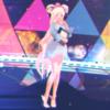 UnicornYuna's avatar