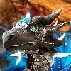 UniCraftArt's avatar