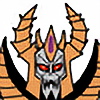 Unicron666's avatar