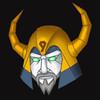 Unicron9's avatar