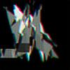 unicron9999's avatar