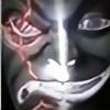 UnicronHound's avatar