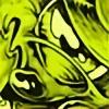 unicyclebabyguy's avatar