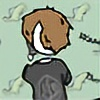 unicycleofviolence's avatar