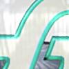 UNIDAD's avatar