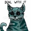 UniDeKetteh's avatar