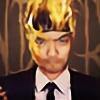 unidentifiedbrandon's avatar