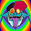 UnidentifiedLifeform's avatar