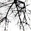 unidentifiness's avatar