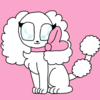 Unidoggo's avatar