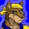UnidosdaTijuca1's avatar