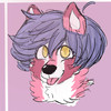 Unidove's avatar