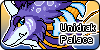 UnidrakPalace