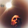 Unifarkle's avatar