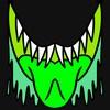 UnifaunicatioN's avatar