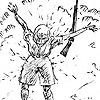 uniform33's avatar