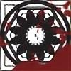 UniformXII's avatar