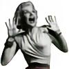unifx's avatar