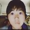 Unight's avatar