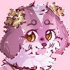 Unihalvaus's avatar