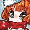 unii-bunny's avatar