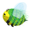 uniikat96's avatar