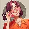 uniipia's avatar