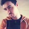 UniiqueTouch's avatar