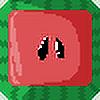 Unikei's avatar