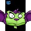 unikidea's avatar