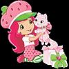 Unikitty-Loves-Mint's avatar