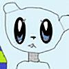 unikitty1212's avatar
