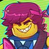 Unikittybot's avatar