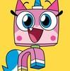 Unikittyfanest2006's avatar